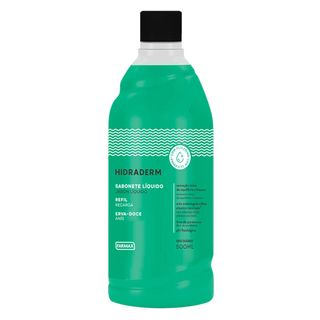 sabonete-liquido-refil-hidraderm-erva-doce