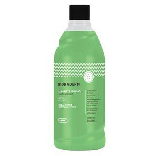 sabonete-liquido-refil-hidraderm-maca-verde