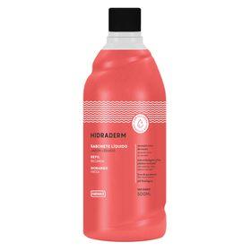 sabonete-liquido-refil-hidraderm-morango