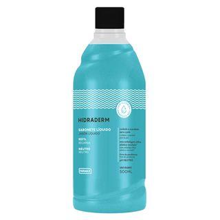 sabonete-liquido-refil-hidraderm-neutro