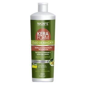 skafe-keraform-condicionador-oleo-de-abacate