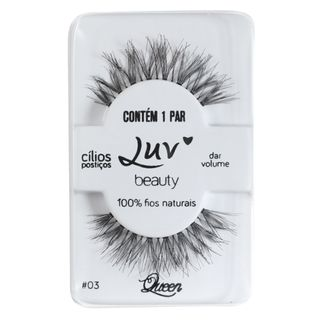 cilios-posticos-luv-beauty-luv-my-lashes-queen