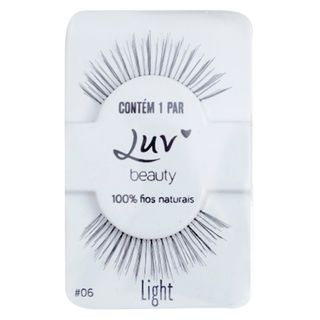 cilios-posticos-luv-beauty-luv-my-lashes-light