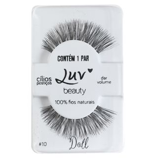 cilios-posticos-luv-beauty-luv-my-lashes-doll