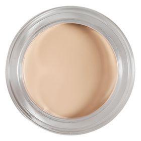 corretivo-facial-luv-beauty-cover-luv-latte