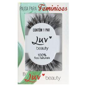 cilios-posticos-luv-beauty-pausa-para-feminices-musa