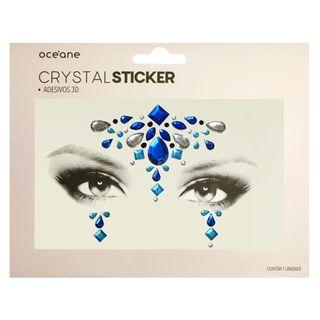 adesivo-facial-oceane-crystal-sticker-3d-S2