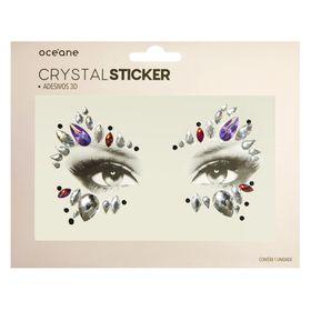 adesivo-facial-oceane-crystal-sticker-3d-S3