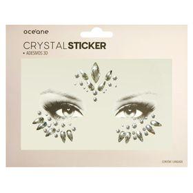 adesivo-facial-oceane-crystal-sticker-3d-S4
