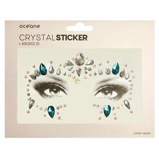 adesivo-facial-oceane-crystal-sticker-3d-S5