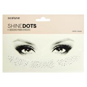 adesivo-para-rosto-oceane-shine-dots-dourado
