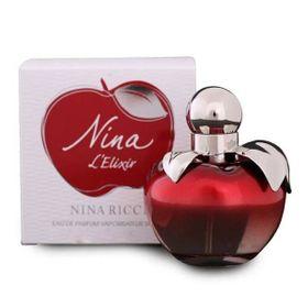 nina-ricci-l-elixir-women-s-eau-de-parfum-spray-1-oz-1_grande