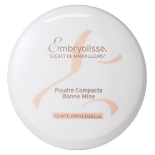 po-compacto-embryolisse-bonne-mine