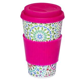 copo-eco-oceane-bamboo-cup-mandalas