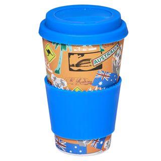 copo-eco-oceane-bamboo-cup-viagens