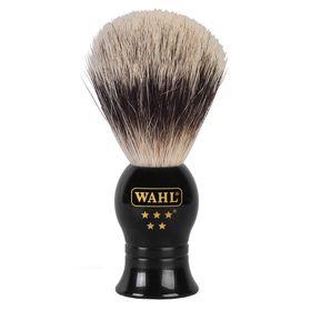 pincel-de-barba-wahl-5-star-javali