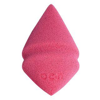 esponja-para-maquiagem-oceane-special-diamond