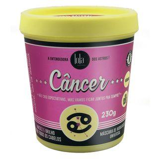 lola-cosmetics-a-entendedora-dos-astros-cancer-mascara-de-hidratacao-universal
