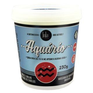 lola-cosmetics-a-entendedora-dos-astros-aquario-mascara-de-hidratacao-universal