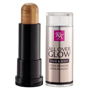 iluminador-em-bastao-rk-by-kiss-all-over-glow1