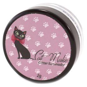 glitter-iluminador-cat-make