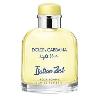 light-blue-italian-zest-pour-homme-dolce-gabbana-perfume-masculino-eau-de-toilette