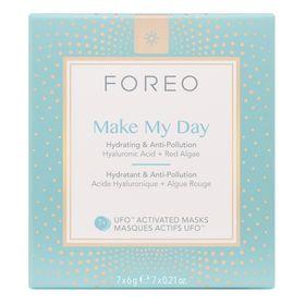 mascara-facial-foreo-ufo-make-my-day