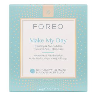 mascara-facial-foreo-ufo-make-my-day