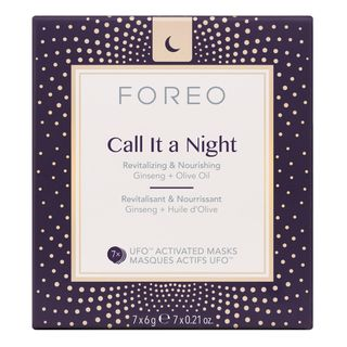 mascara-facial-foreo-ufo-call-it-a-night