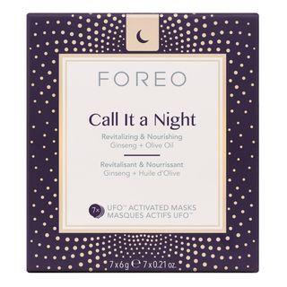mascara-facial-foreo-ufo-call-it-a-night