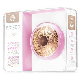 aparelho-de-aplicacao-de-mascara-faciais-foreo-ufo-pink