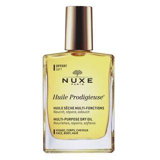 huile-prodigieuse-nuxe-paris-oleo-corporal