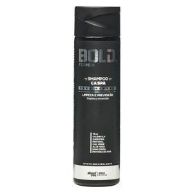 about-you-bold-for-man-shampoo-prevencao-de-caspa