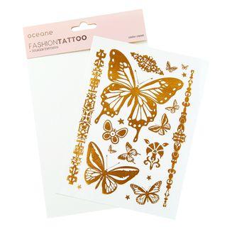tatuagem-temporaria-oceane-fashion-tatoo-ft4