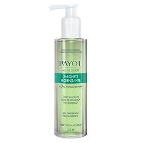 sabonete-liquido-facial-higienizante-payot-acnederm