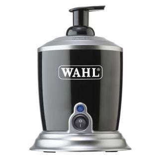 acb6868c7 Máquina de Aquecer Espuma Profissional Wahl - 127V | Menor preço com ...