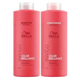 Kit-Collor-Brilliance-SH--CD-1000ML