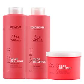 Kit-Collor-Brilliance-SH--CD--Mask-1000ML
