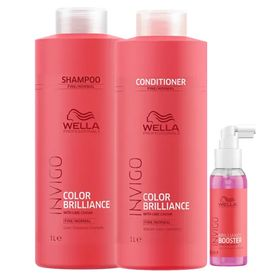 Kit-Collor-Brilliance-SH--CD--Booster-1000ML