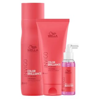 Kit-Collor-Brilliance-SH-Mask---Booster