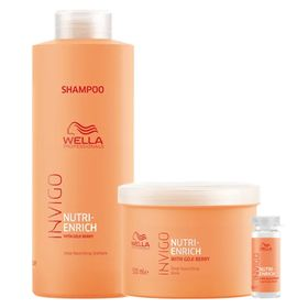 Kit-Enrich-SH---MASK---Serum-1000ML