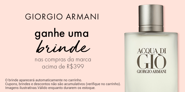 cc3efc3b955 Giorgio Armani