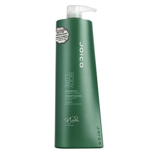 for-fullness-volume-shampoo