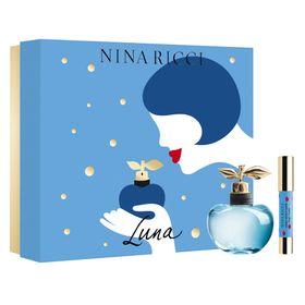 nina-ricci-luna-kit-perfume-batom