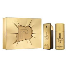paco-rabanne-1-million-kit-perfume-desodorante