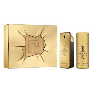 paco-rabanne-1-million-kit-perfume-desodorante
