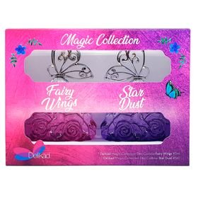 delikad-magic-colletion-kit-fairy-wing-star-dust1