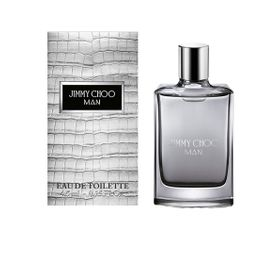 cod-vizcaya-4107022-cod-IP-CH005P81-JIMMY-CHOO-MAN-4.5-ML-MINIATURE