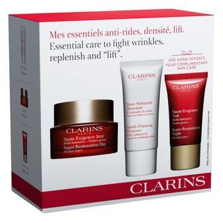 clarins-expertise-super-restorative-kit-rejuvenescedor-facial-mousse-de-limpeza-hidratante