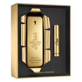 paco-rabanne-1-million-xmas-collector-kit-perfume-masculino-desodorante